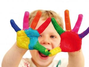 Kinderopvang, Kinderdagverblijven, Gastouders Den Haag, Den haag, Gastouders