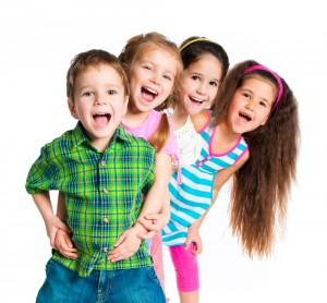 Kinderopvang, Kinderdagverblijven, Kinderoppas, Gastouder, Gastouders, Gastouderopvang, Den Haag
