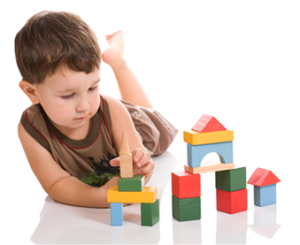 Gastouderbureau, Kinderopvang, Kinderopvang thuis, Oppas particulier, Gastouder, Gastouders