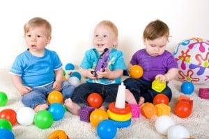 Kinderopvang, Gastouderbureau, Gastouder, Gastouders, Oppas, Kinderoppas, Kinderopvang thuis