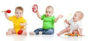 Betrouwbare en betaalbare kinderopvang, Gastouderbureau Compa Nanzi